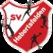 SV Hebertsfelden