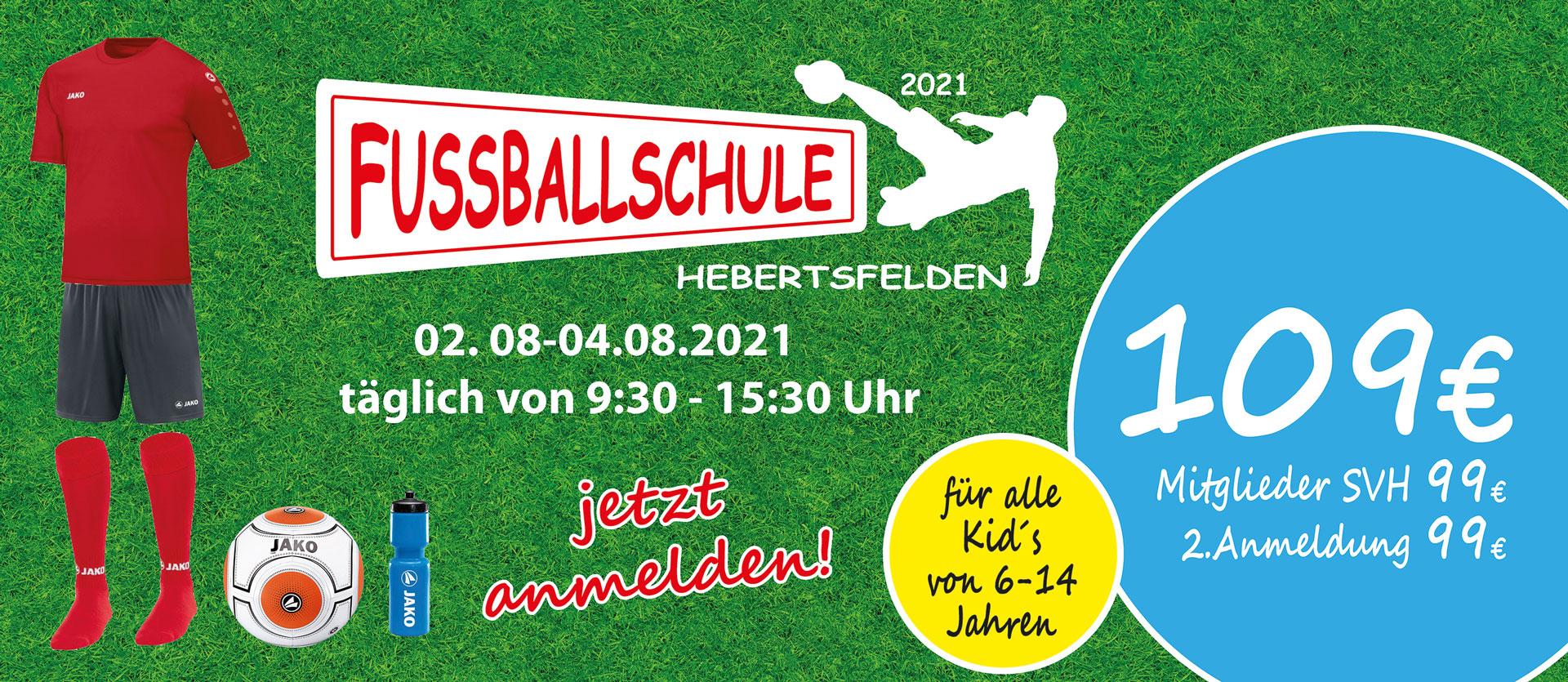 Header-Fussballschule2021_1920px_Q60