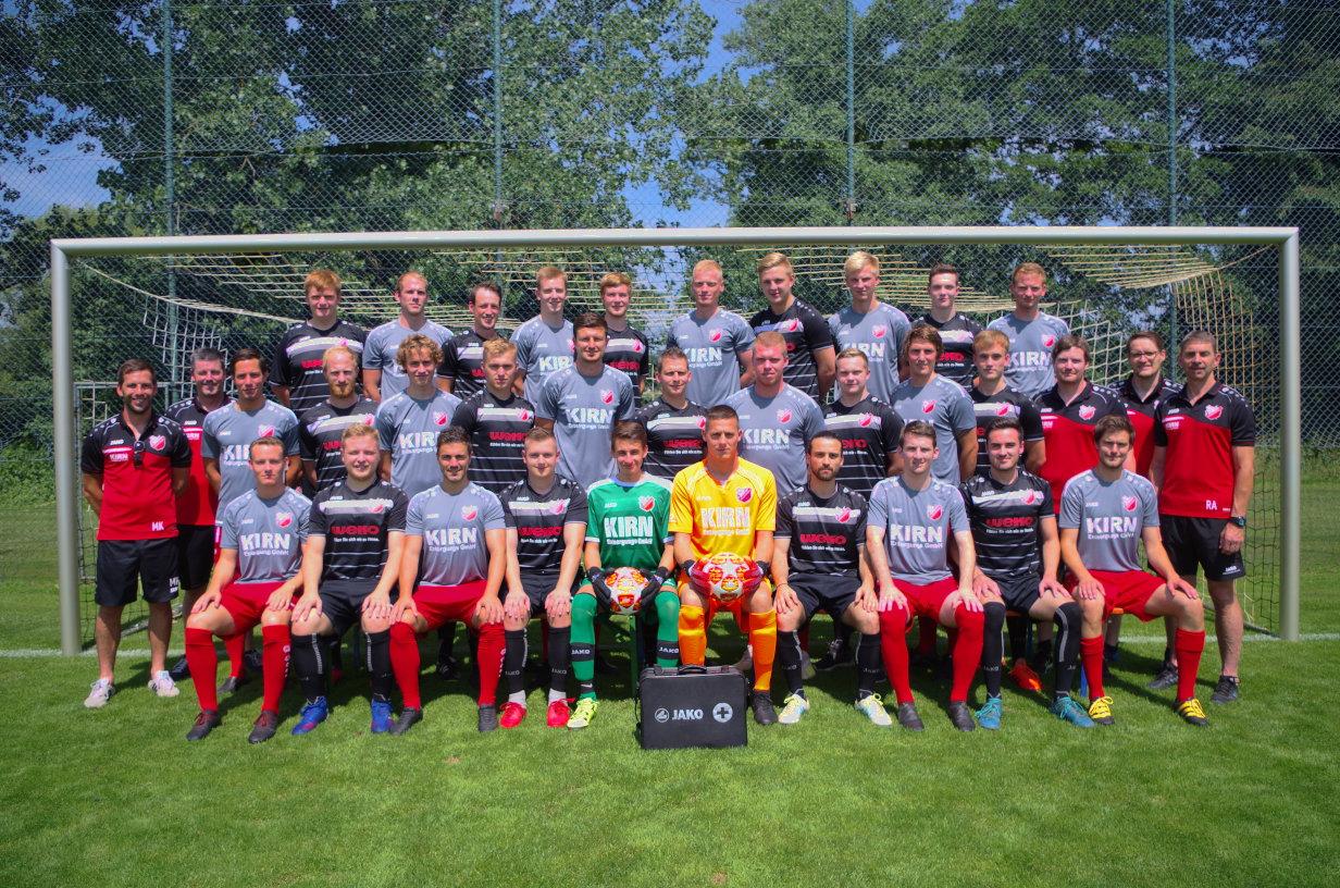 SeniorenFussball_SVHebertsfelden_web